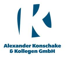 logo alexander konschake und kollegen versicherungen