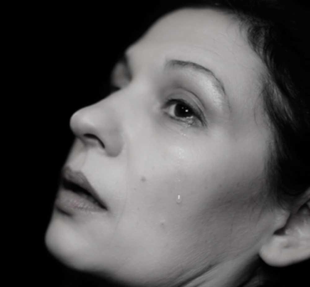 Do. 07.09. | 20:00 Uhr Fr. 08.09. | 20:00 Uhr Ich bin Edith Piaf