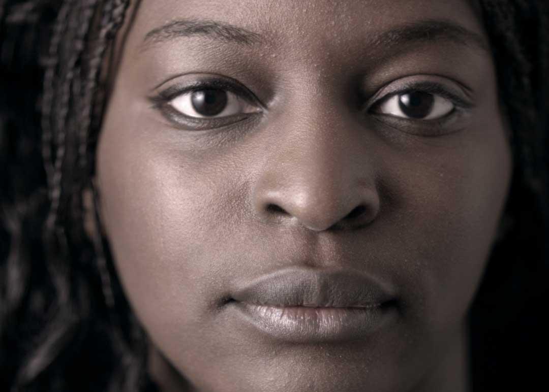 28.05. - 30.05. um 20.00 Uhr: Femmes Totales No2 Speak Up