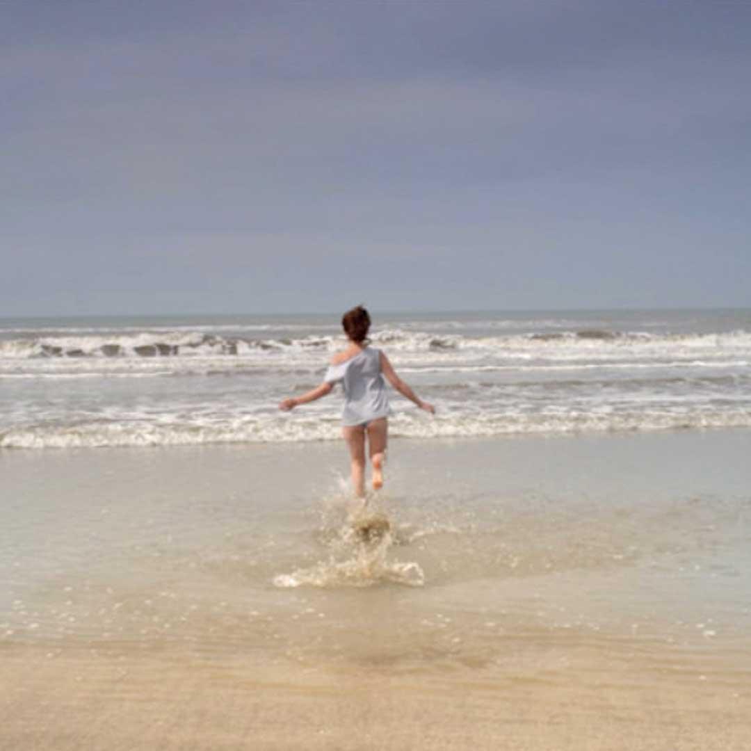 18.05. - 23.05. um 20.00 Uhr: Femmes Totales No2 Tage am Meer