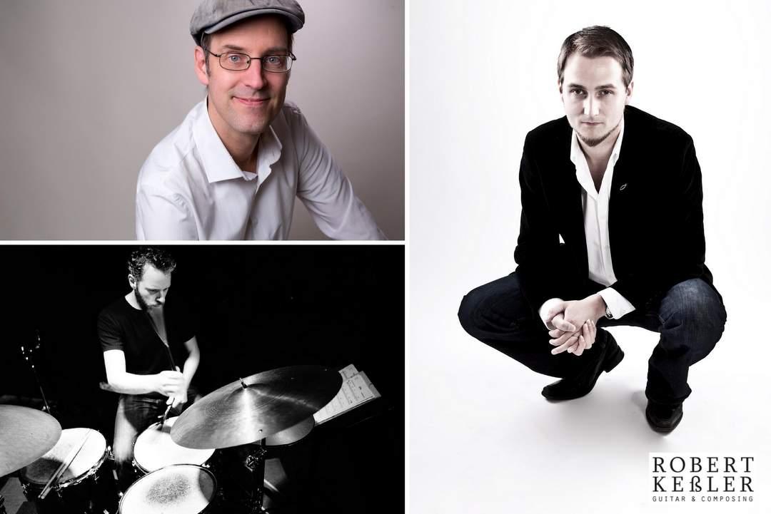 2018-11-01-Robert-Kessler-Trio