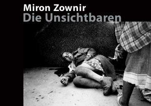 MironZownir_Katalog_32Seiten
