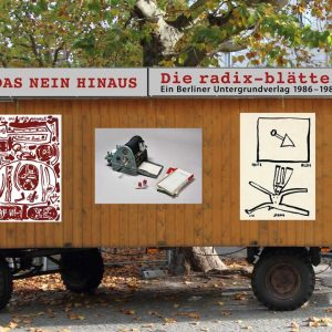Kulturwagen