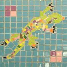 Mosaik_1-Silvia Janas - Regeneration